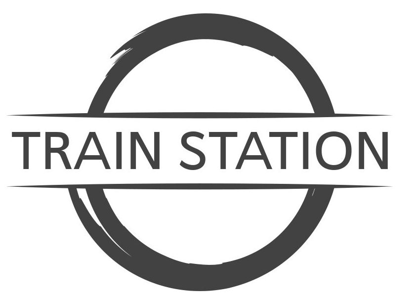 Trainstation
